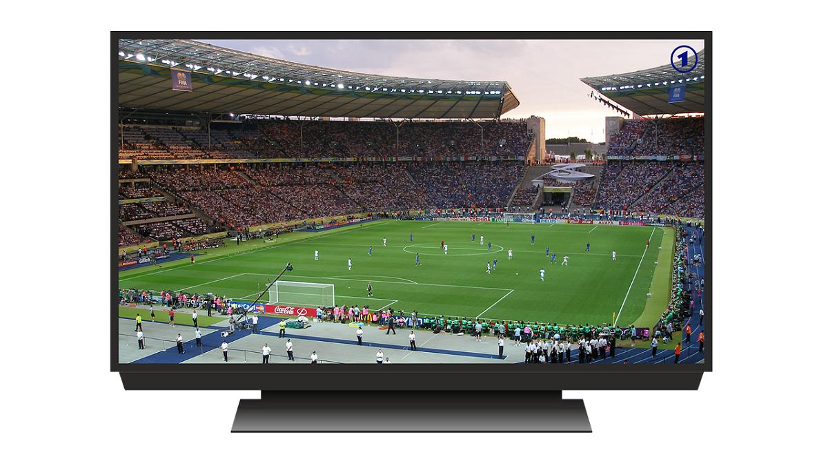 DirecTV NFL Online Streaming