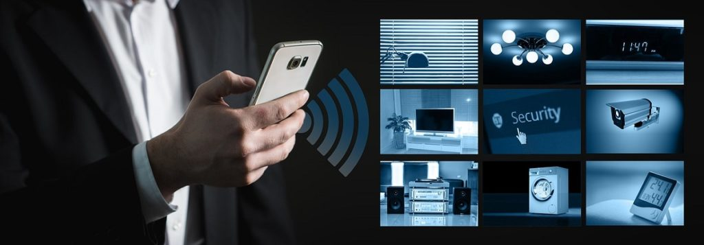 AT&T Home WiFi Networking