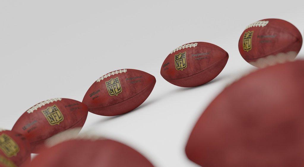 DirecTV NFL Network
